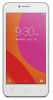 Смартфон Lenovo A1010 A20 DS White