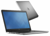 Ноутбук Dell Inspiron 5758 (I573410DDL-46S)
