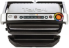 Гриль TEFAL OptiGrill GC 702 D 34