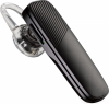 Гарнітура Plantronics Explorer 500 black