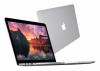 Ноутбук Apple A1502 MacBook Pro 13 Retina (Z0QP002NP)