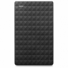 Жесткий диск 1TB Seagate Expansion Portable (STEA1