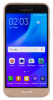 Смартфон SAMSUNG SM-J320H Galaxy J3 DS Gold