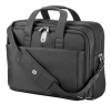 Сумка для ноутбука HP Professional Top Load Case (H4J90AA)