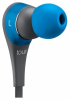 Наушники Beats Tour2 In-Ear Headphones (Active Collection - Flash Blue) MKPU2ZM/A