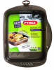 Форма PYREX AS25RR0 Asimetria прямоугольная 25x20см