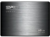 Накопитель SSD 60GB Silicon Power V60 SP060GBSS3V60S25 SATA III