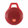 JBL Clip+ Red (CLIPPLUSRED) (Refurbished  by JBL)