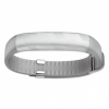 Jawbone UP2 Light Grey Hex