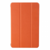 BeCover Smart Case Samsung Tab E 9.6 T560/561 Orange
