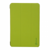BeCover Smart Case Samsung Tab A 9.7 T550/T555 Green