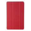 BeCover Smart Case Lenovo Tab 2 A7-20 Red