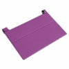 BeCover Smart Case Lenovo Yoga Tablet 3 10 X50 Purple