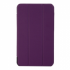 BeCover Smart Case Huawei Mediapad T1 10.0 (T1-A21L) Purple