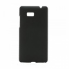 HQ Lenovo S8/S898 Black