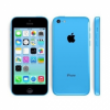 Apple iPhone 5C 8GB Blue (Refurbished)
