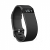 Fitbit Charge HR Large/Black