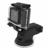 GoPro держатель Iottie Easy One Touch Cradle GoPro Hero 4, 3, 3+ Silver, Black, White