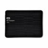 Western Digital My Passport Ultra WDBZFP0010BTT (Original Factory Refurbished)