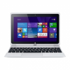 Acer Aspire Switch 10 SW5-012-134G (NT.L71EU.008)