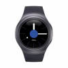 Samsung SM-R720 Gear S2 Dark Grey (Refurbished by Samsung)