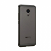 MV Silicon Case Meizu MX5 Black