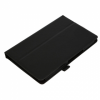 BeCover Slimbook for Asus ZenPad 8 Z380 Black