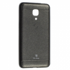Baseus Shell Silicon Case Xiaomi Redmi Note 2 Black