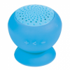 Eddie Bauer Bluetooth Speaker  Phone Stand Blue