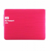Western Digital My Passport Ultra WDBZFP0010BCL Pink (Original Factory Refurbished)