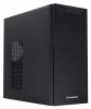 Корпус GameMax MT802-500W ATX с блоком питания GM-500