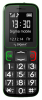 Мобильный телефон Sigma mobile Comfort 50-mini3 Black-Green