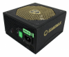 Блок питания GameMax GM-600G ATX 600W, GOLD