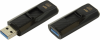 Накопитель USB 3.0 128GB Silicon Power Blaze B50 Black (SP128GbUF3B50V1K)