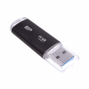 Накопитель USB 3.0 64GB Silicon Power Blaze B02 Black (SP064GbUF3B02V1K)