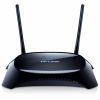 Маршрутизатор Wi-Fi TP-Link TD-VG3631 300Mb/s ADSL2+