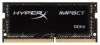 Память Kingston HyperX Impact 1x8Gb DDR4 2133Mhz (HX421S13IB/8)