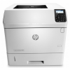 Принтер HP LaserJet Enterprise M604dn (E6B68A)