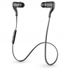 Гарнитура Plantronics BackBeat GO 2 CASE (200203-05)
