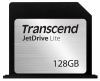 "Карта памяти Transcend JetDrive Lite 128Gb Retina MacBook Pro 15"" 2012-Early2013 (TS128GJDL350)"