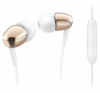 Наушники Philips SHE3905GD