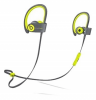 Наушники Beats Powerbeats 2 Wireless (Active Collection - Shock Yellow) MKPX2ZM/A
