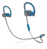 Наушники Beats Powerbeats 2 Wireless (Active Collection - Flash Blue) MKQ02ZM/A