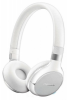Наушники Philips SHB9250WT