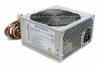Блок питания Qdion QD400, 120mm fan, active PFC