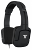 Гарнитура Tritton Kunai Mobile Stereo Headset Black (TRI903570A02/1)