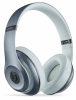 Наушники Beats Studio 2 Over-Ear Headphones Metallic Sky (MHC32ZM/A)