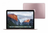 "Ноутбук Apple A1534 MacBook 12"" Rose Gold (MMGL2UA/A)"
