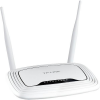 Маршрутизатор Wi-Fi Tp-Link TL-WR842N