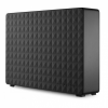Жесткий диск 5Tb Seagate Expansion (STEB5000200) B